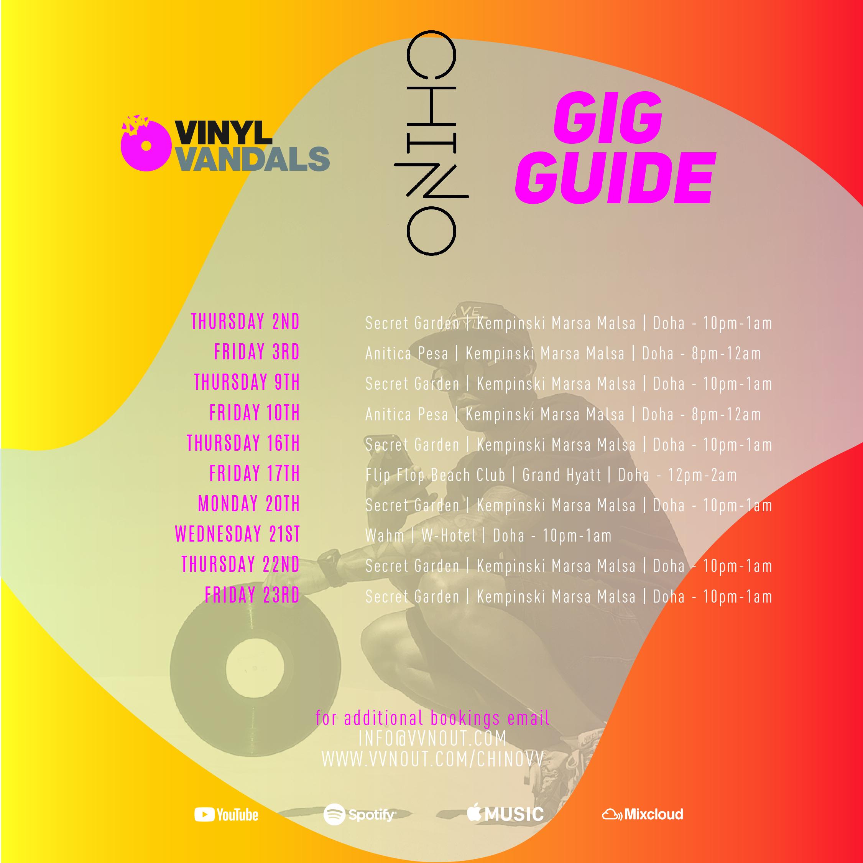 Vv Gig Guide Template-02.jpg