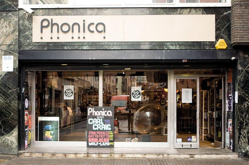 Phonica_inside_Blog_002_1024x1024.jpg