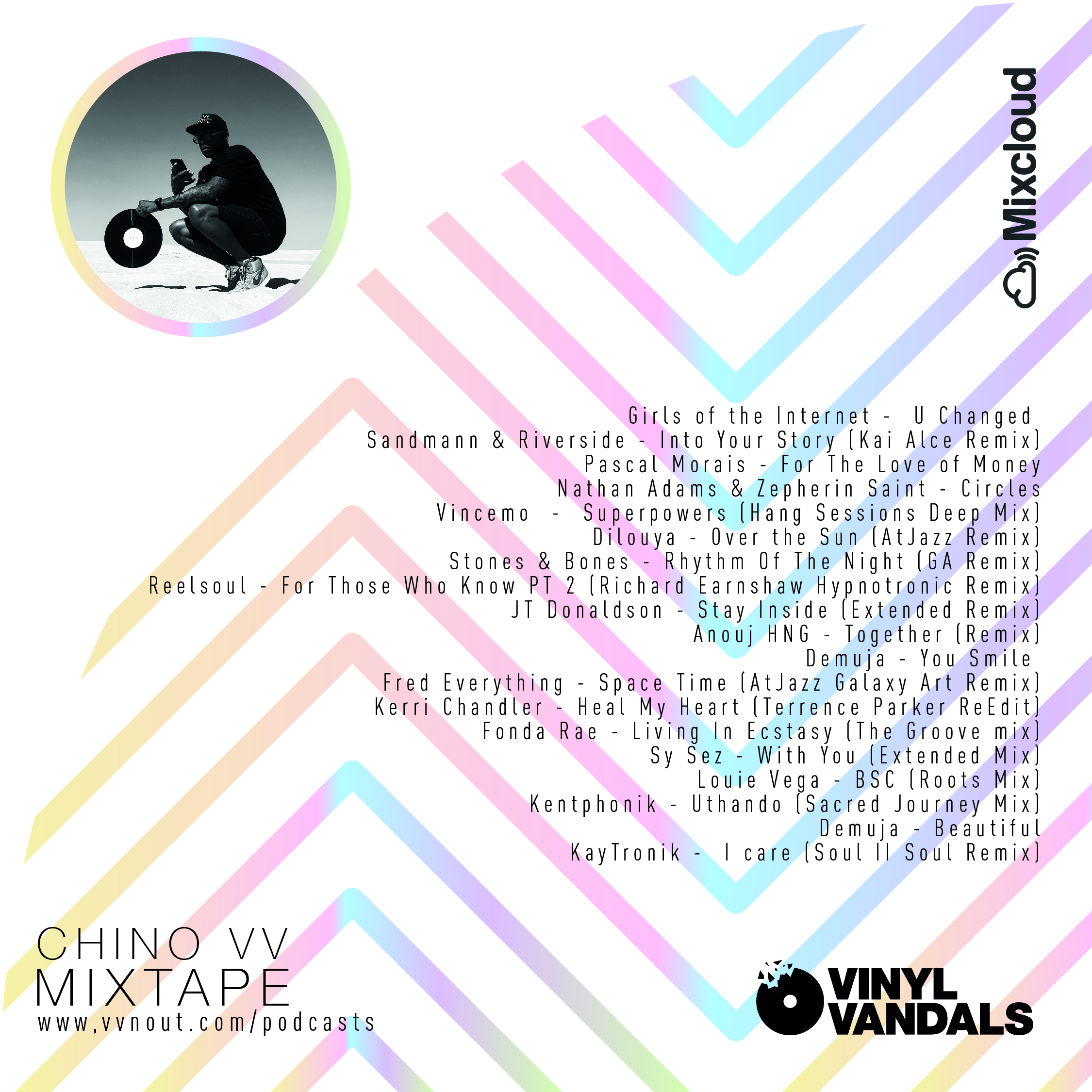 TrackListchiino - Mix Series.jpg
