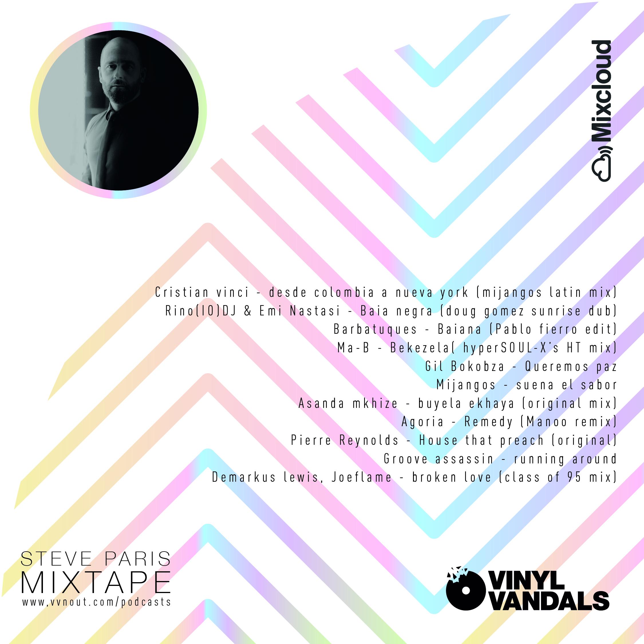TrackListSteveParis-MixSeries.jpg