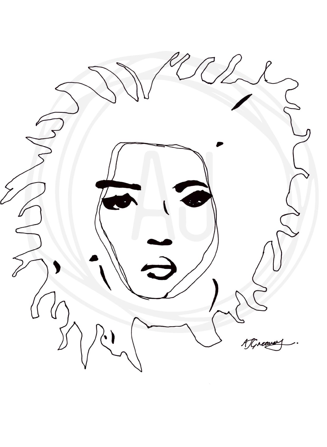 Lauryn-Hill_page-0001WM.jpg
