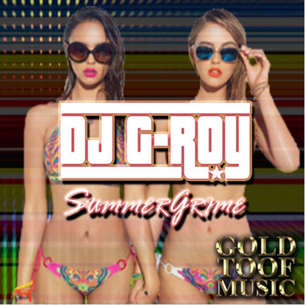 SummerGrime