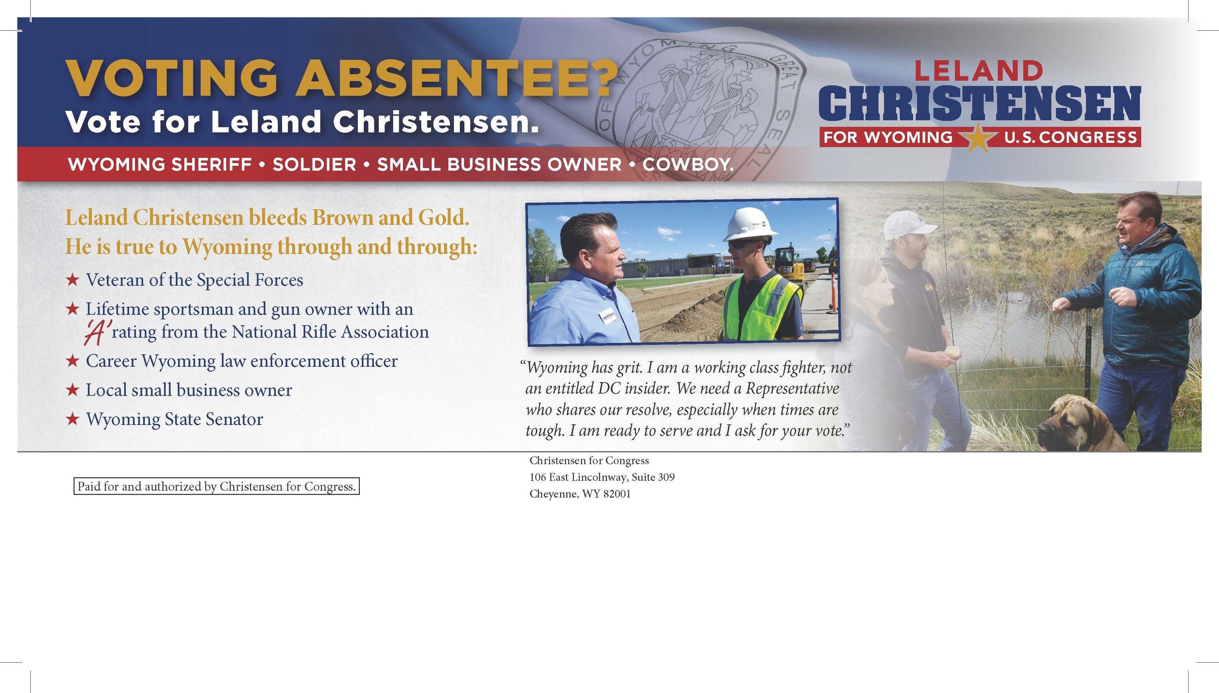 PC-Absentee-Christensen_MMG_f_Page_1.jpg