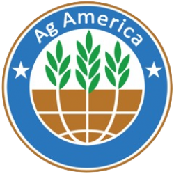 AgAmerica.png