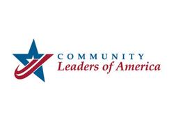 Community-Leaders-of-America-logo.png