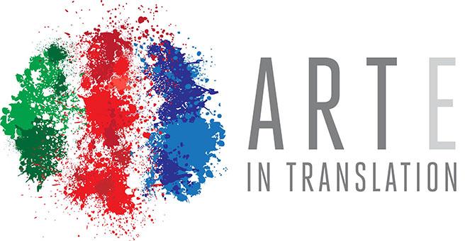 ArtInTranslation_mediumlogo.jpg