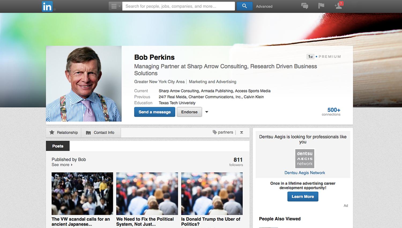 bob personal branding.jpg
