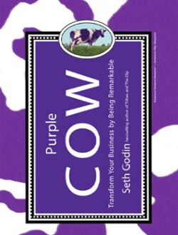 branding_purple_cow