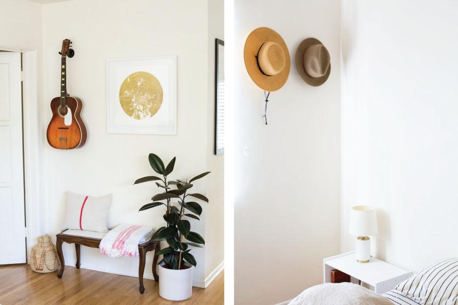 Living Room and Bedroom.jpg