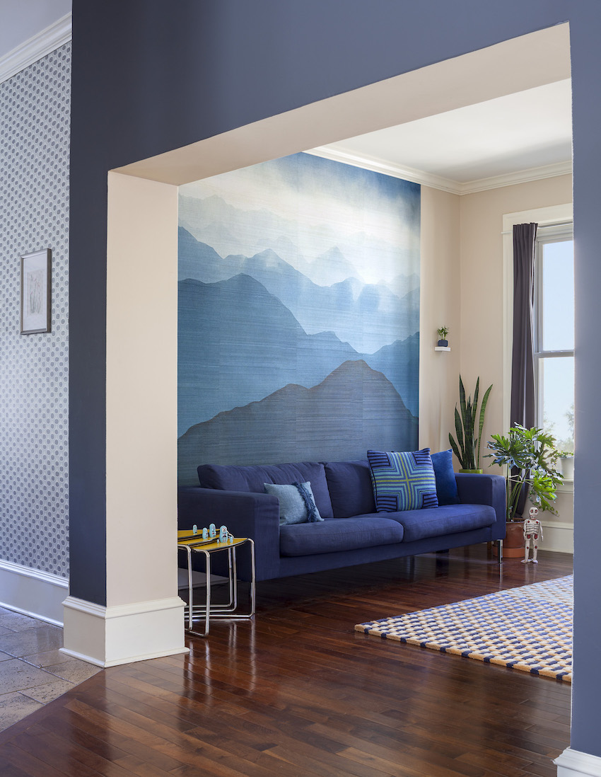 07-Family-Room-in-Batya-and-Matts-Wallpapered-Colorado-Home-DesignSponge.jpg
