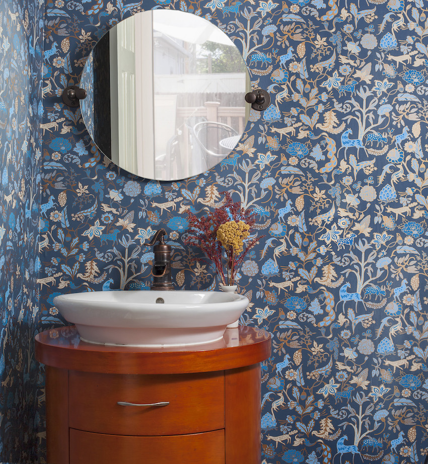 12-Powder-Room-in-Batya-and-Matts-Wallpapered-Colorado-Home-DesignSponge.jpg