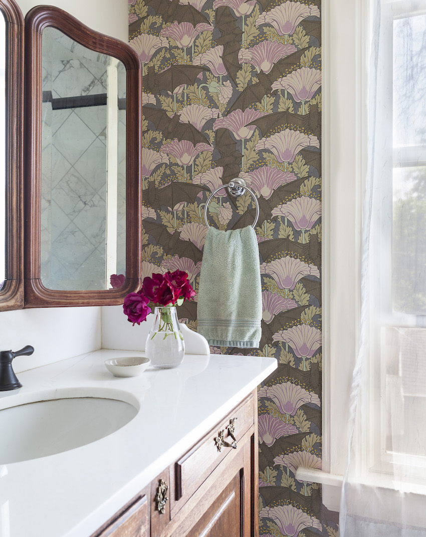 16-Wallpapered-Guest-Bath-in-Batya-and-Matts-Colorado-Home-DesignSponge.jpg