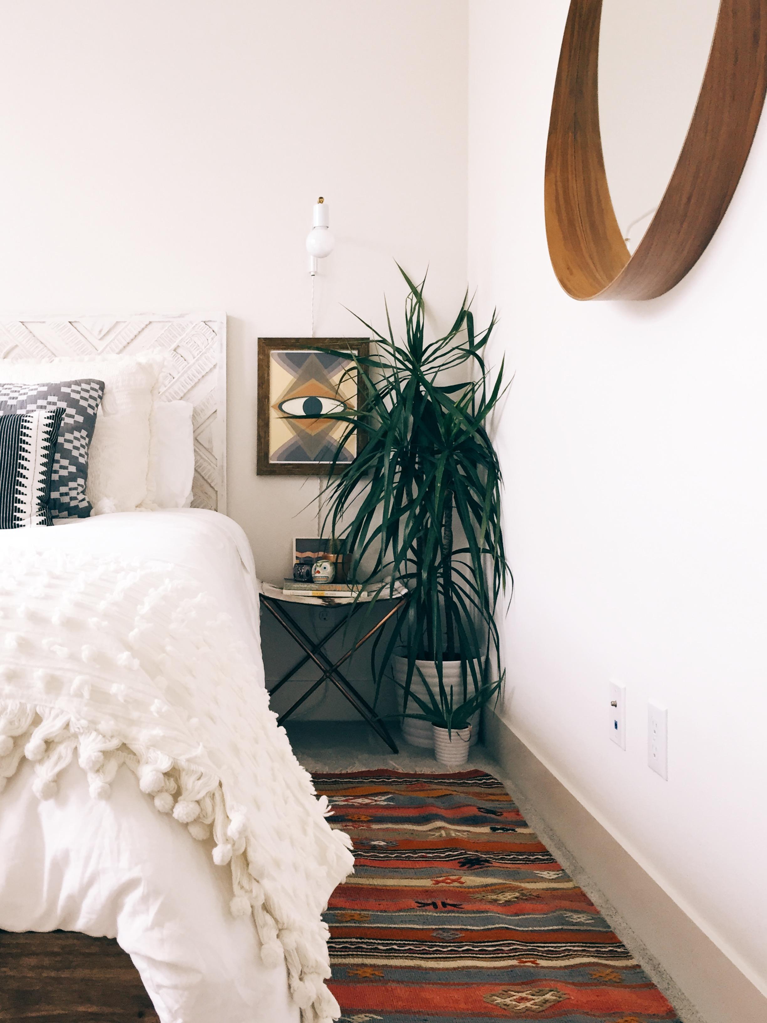 Guest Bedroom 6.jpg