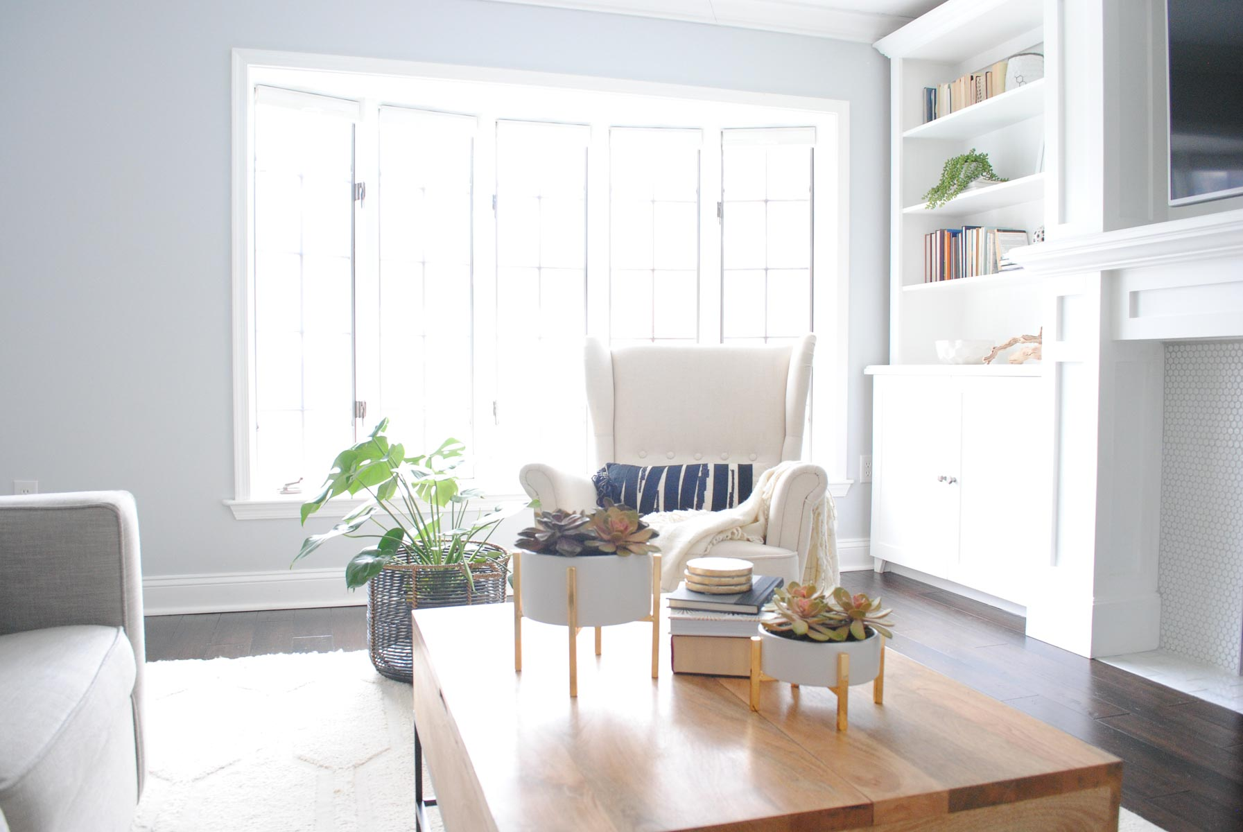 bright-abode-virginia-photo-studio-photography-natural-light-lifestyle-photo-7.jpg