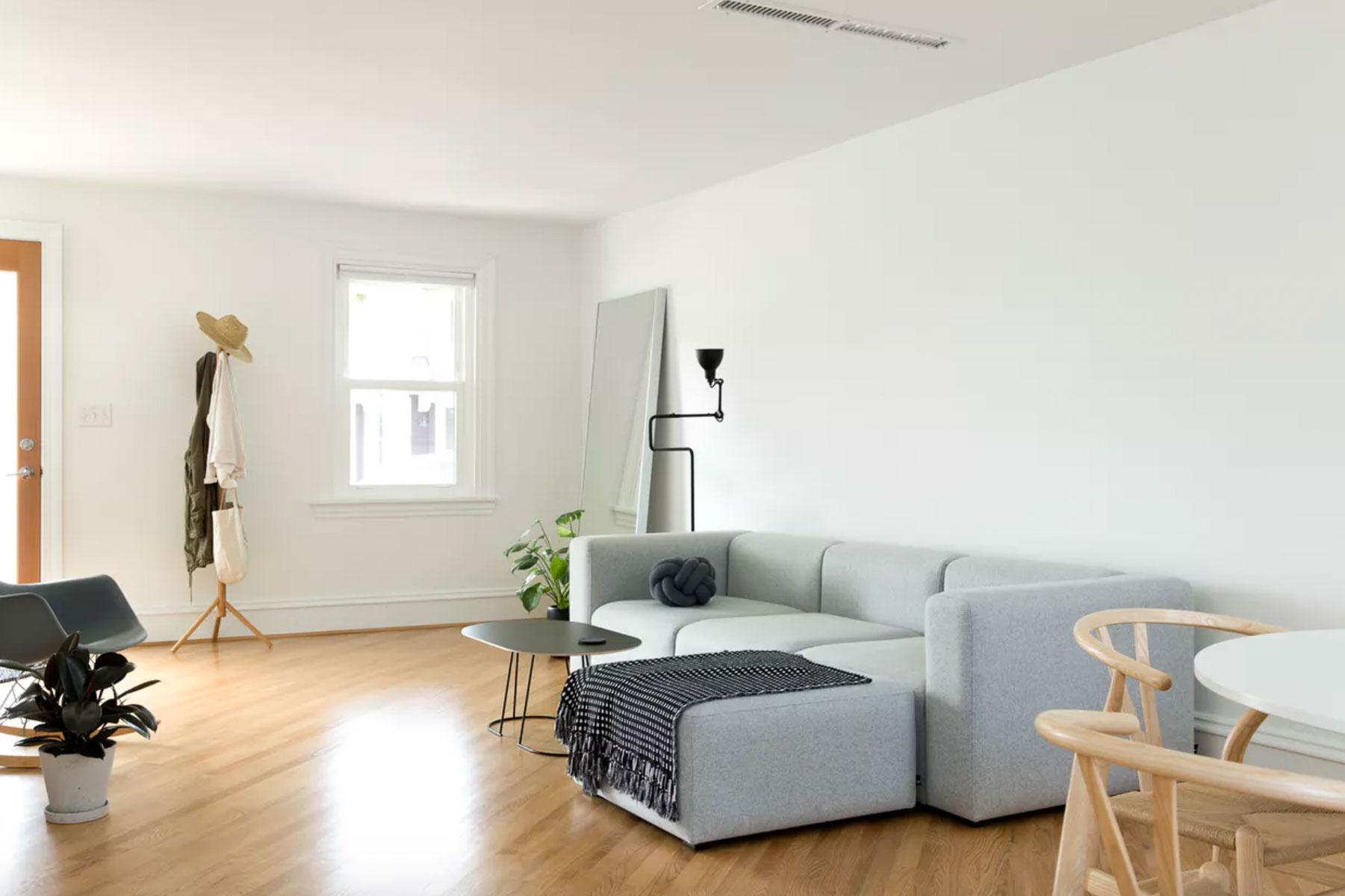 minimal-rowhouse_richmond-virginia-natural-light-photoshoot-location-10.jpg