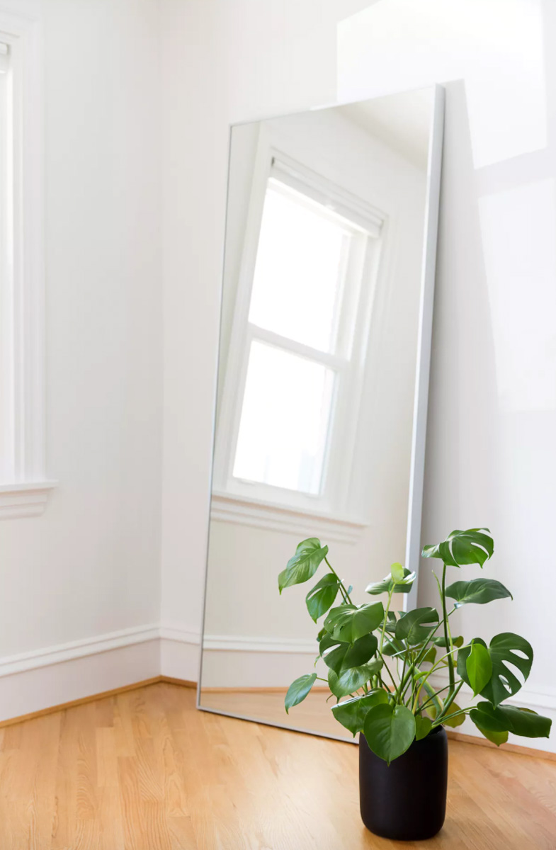 minimal-rowhouse_richmond-virginia-natural-light-photoshoot-location-11.jpg