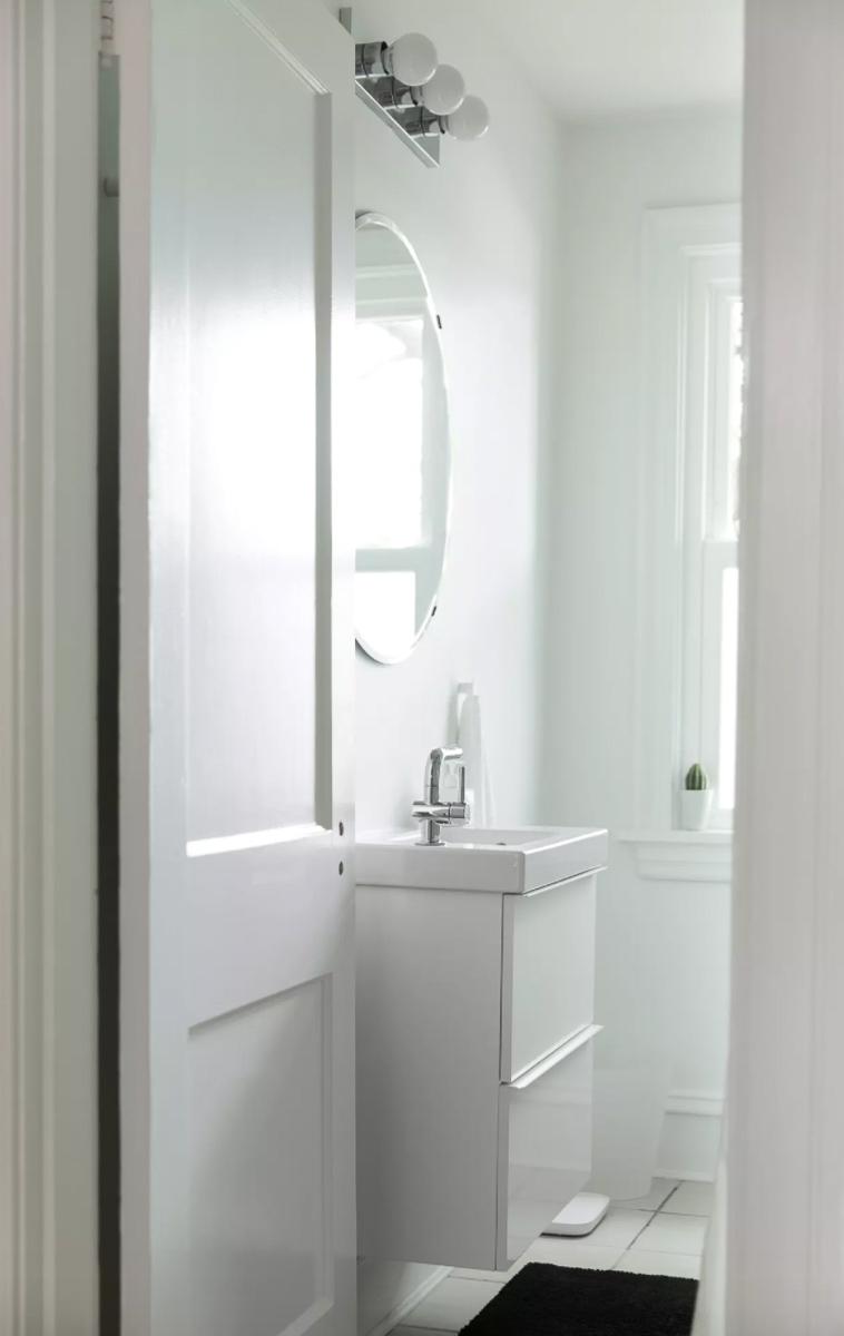minimal-rowhouse_richmond-virginia-natural-light-photoshoot-location-14.jpg