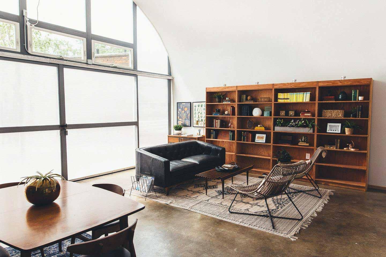 Dapper_Dwelling-homestudiolist-detroit-photoshoot-location-natural-light-1.jpg