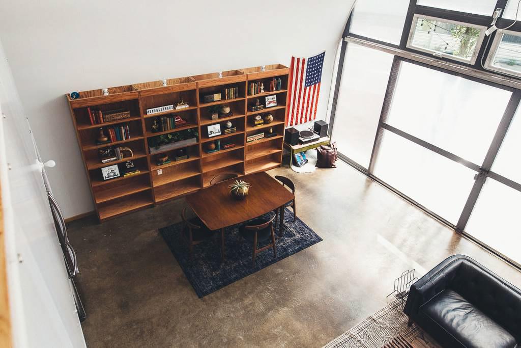Dapper_Dwelling-homestudiolist-detroit-photoshoot-location-natural-light-25.jpg