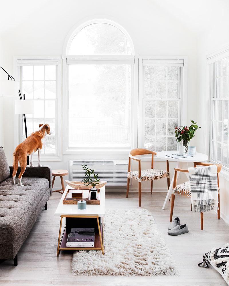 bright-bungalow-home-studio-new-jersey-natural-light-photo-studio-rental-5.jpg