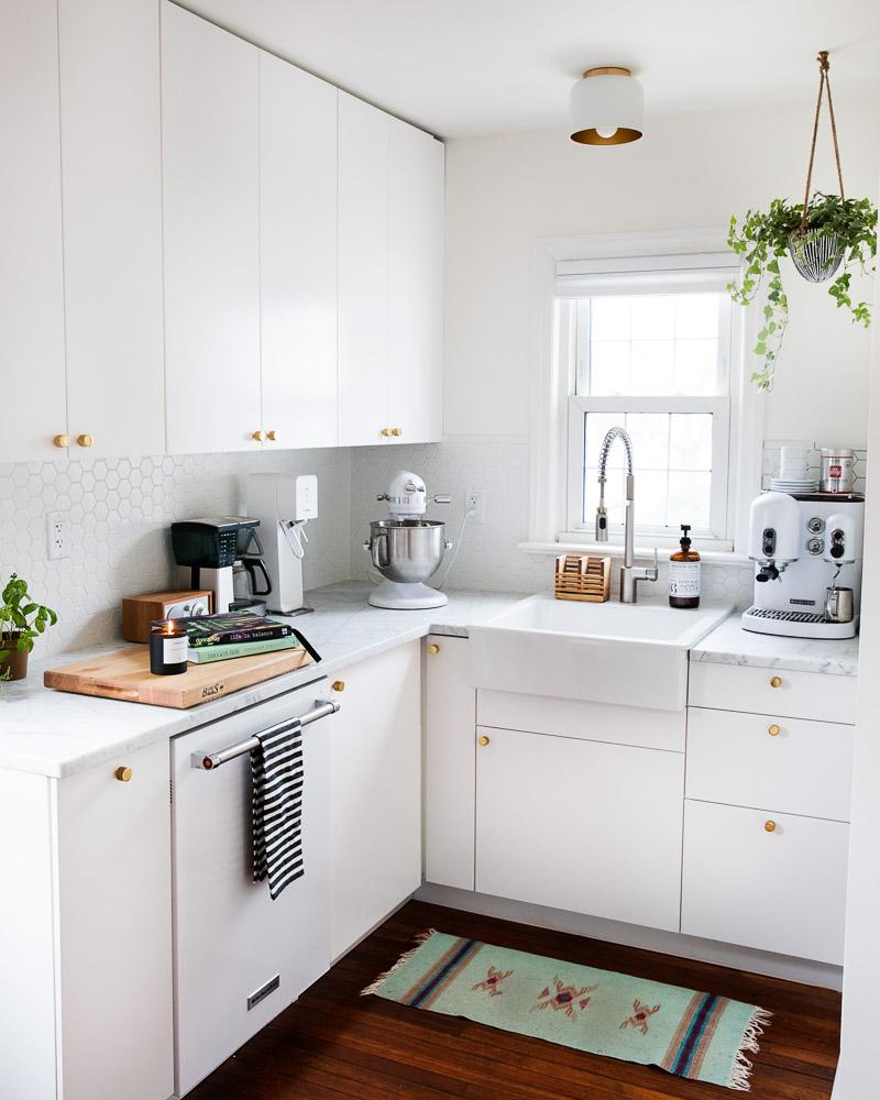 bright-bungalow-home-studio-new-jersey-natural-light-photo-studio-rental-6.jpg