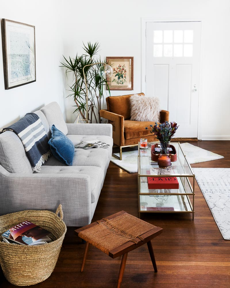 bright-bungalow-home-studio-new-jersey-natural-light-photo-studio-rental-7.jpg