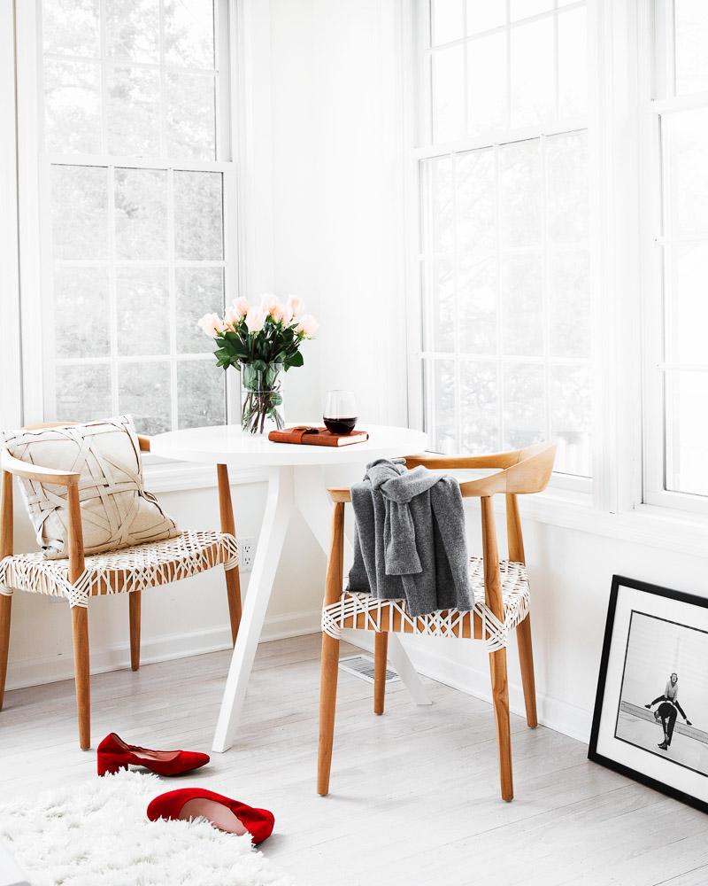 bright-bungalow-home-studio-new-jersey-natural-light-photo-studio-rental-10.jpg