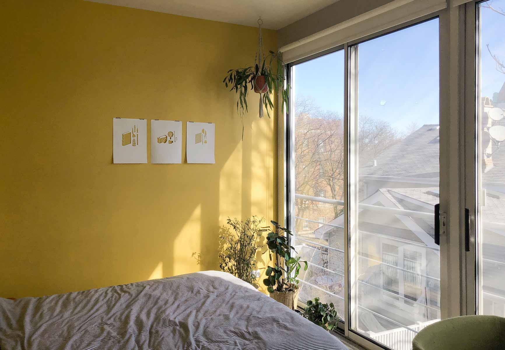 Sunny-Day-homestudiolist-Los-Angeles-LA-photoshoot-location-natural-light-southern-california-3.jpg