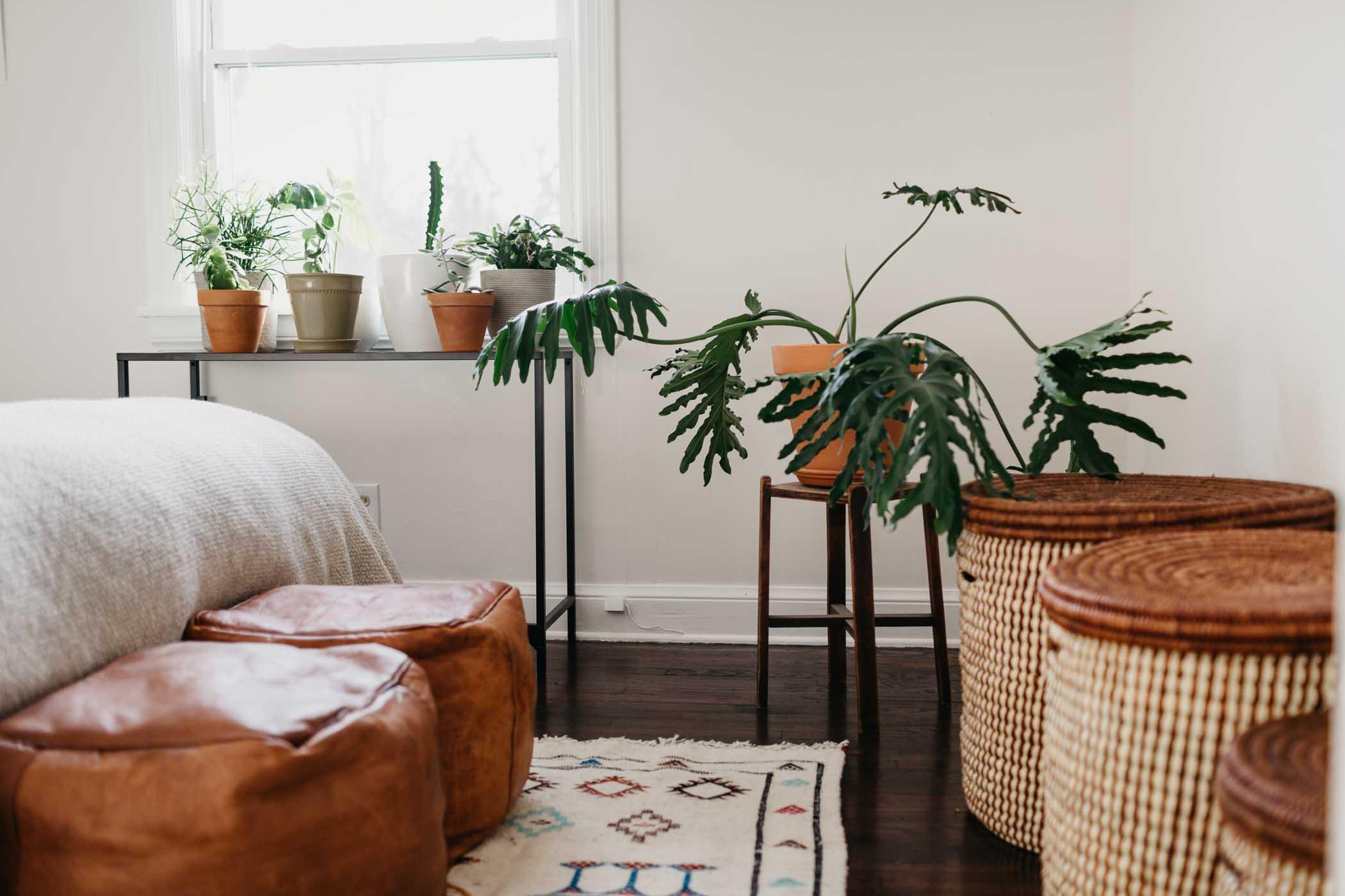 cozy-casa-nashville-tn-natural-light-studio-photography-ideas-lifestyle-photographer-photography-2.jpg