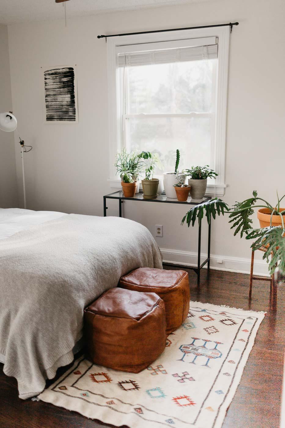 cozy-casa-nashville-tn-natural-light-studio-photography-ideas-lifestyle-photographer-photography-8.jpg