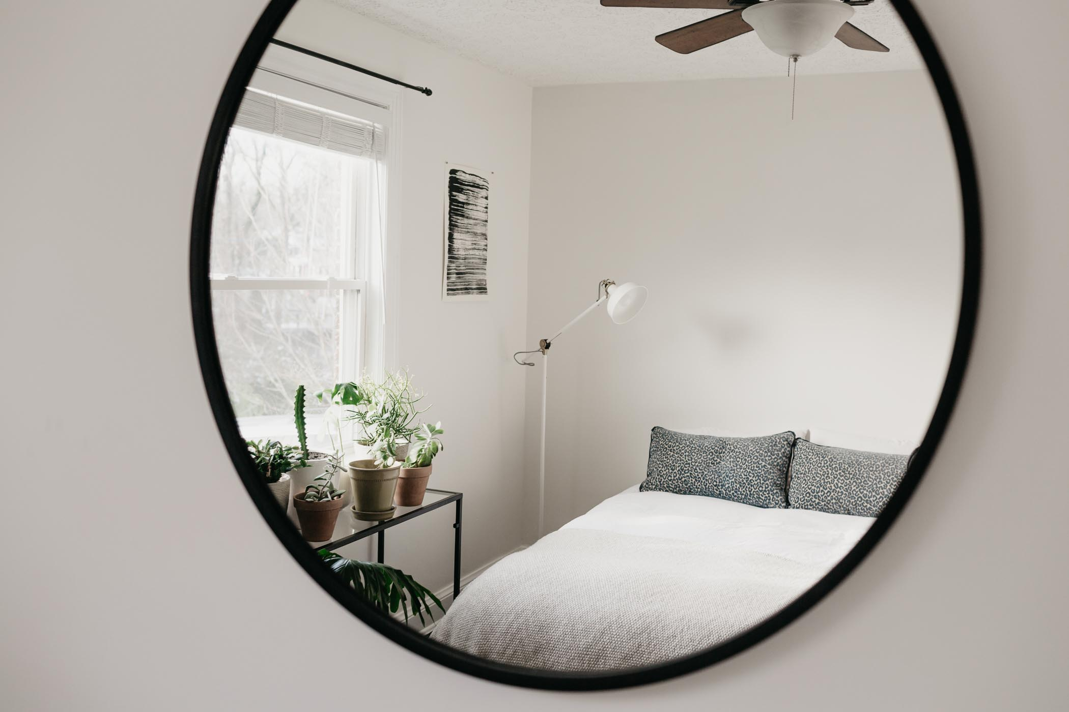 cozy-casa-nashville-tn-natural-light-studio-photography-ideas-lifestyle-photographer-photography-9.jpg