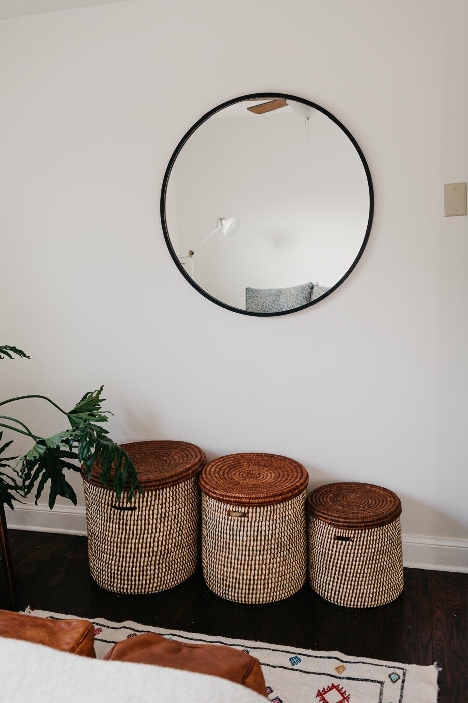 cozy-casa-nashville-tn-natural-light-studio-photography-ideas-lifestyle-photographer-photography-11.jpg