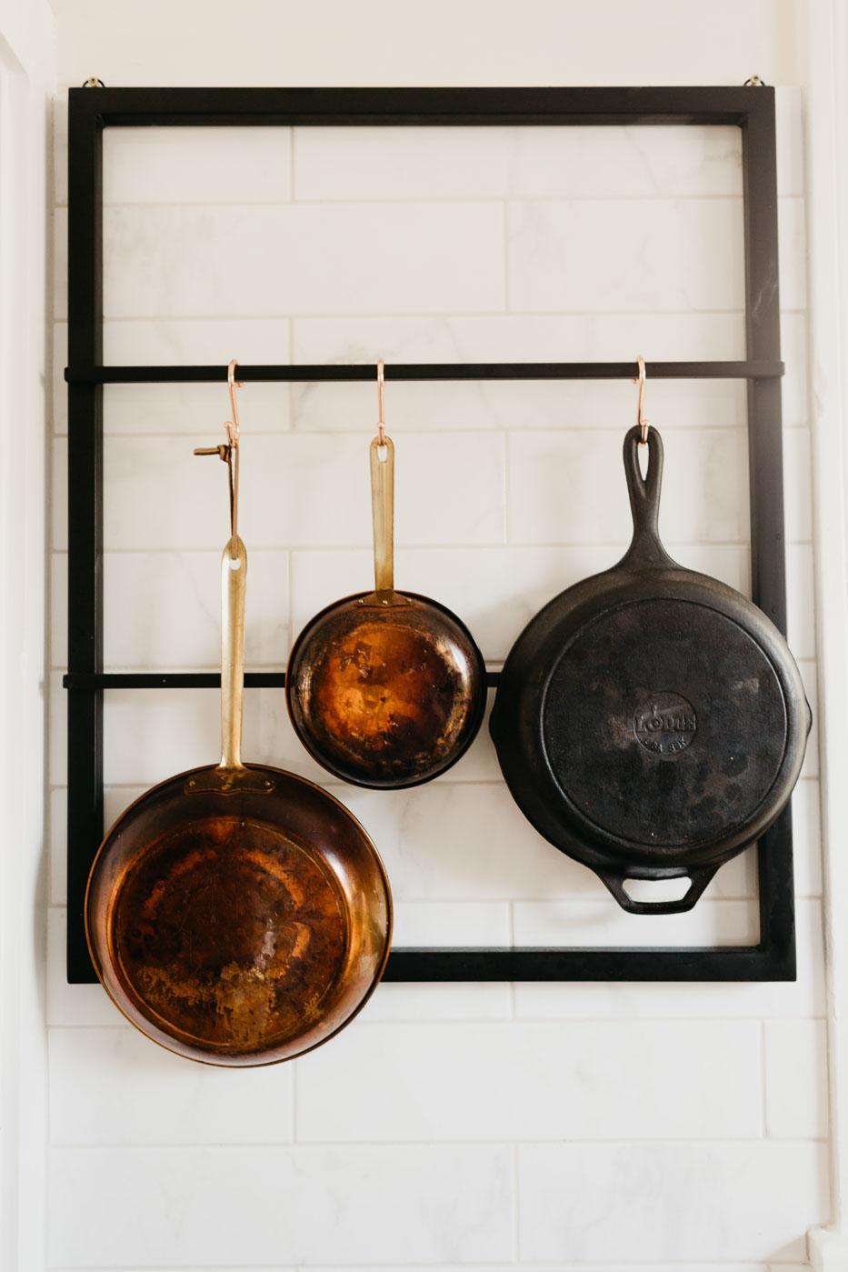cozy-casa-nashville-tn-natural-light-studio-photography-ideas-lifestyle-photographer-photography-13.jpg