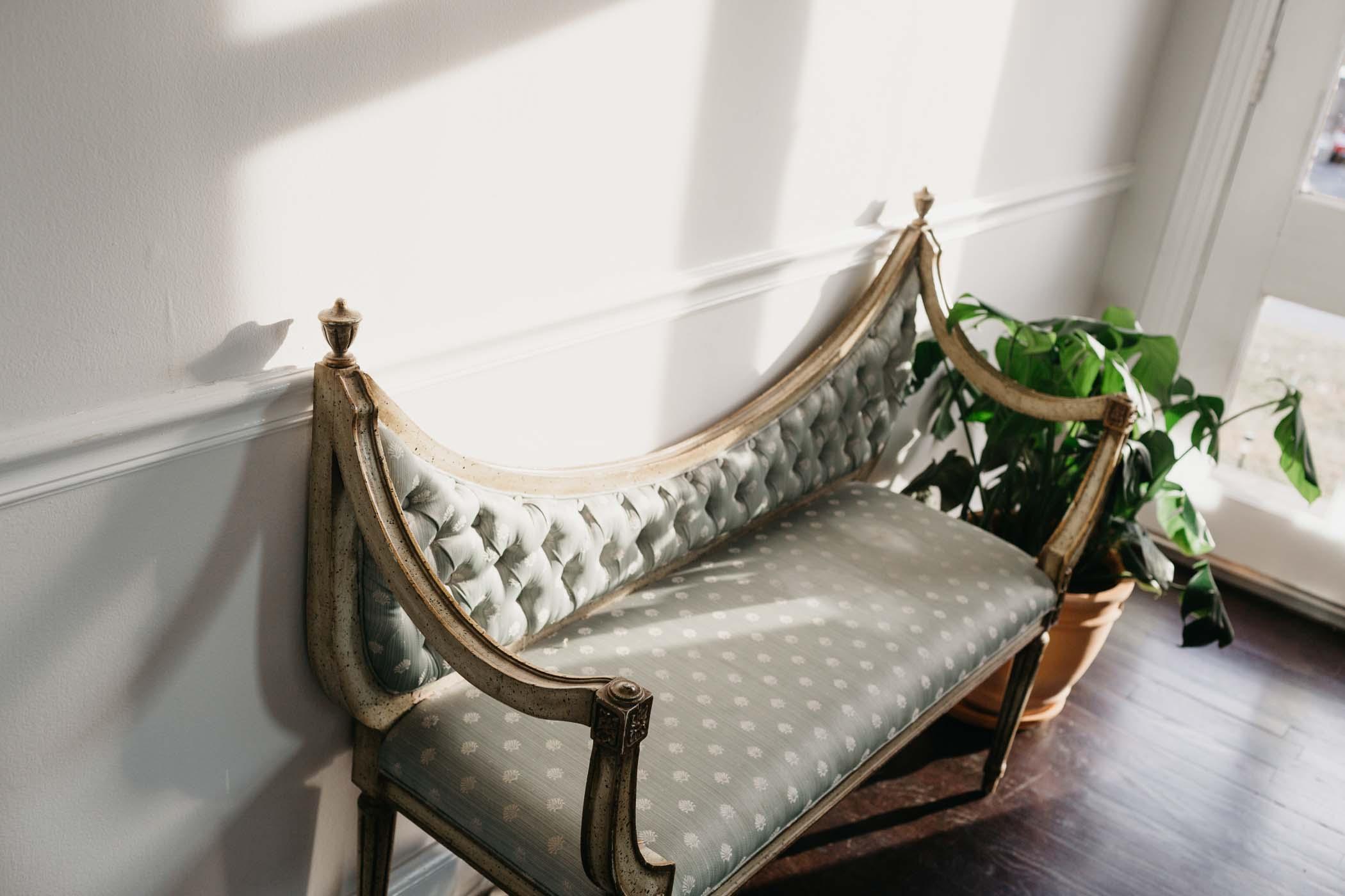 cozy-casa-nashville-tn-natural-light-studio-photography-ideas-lifestyle-photographer-photography-17.jpg