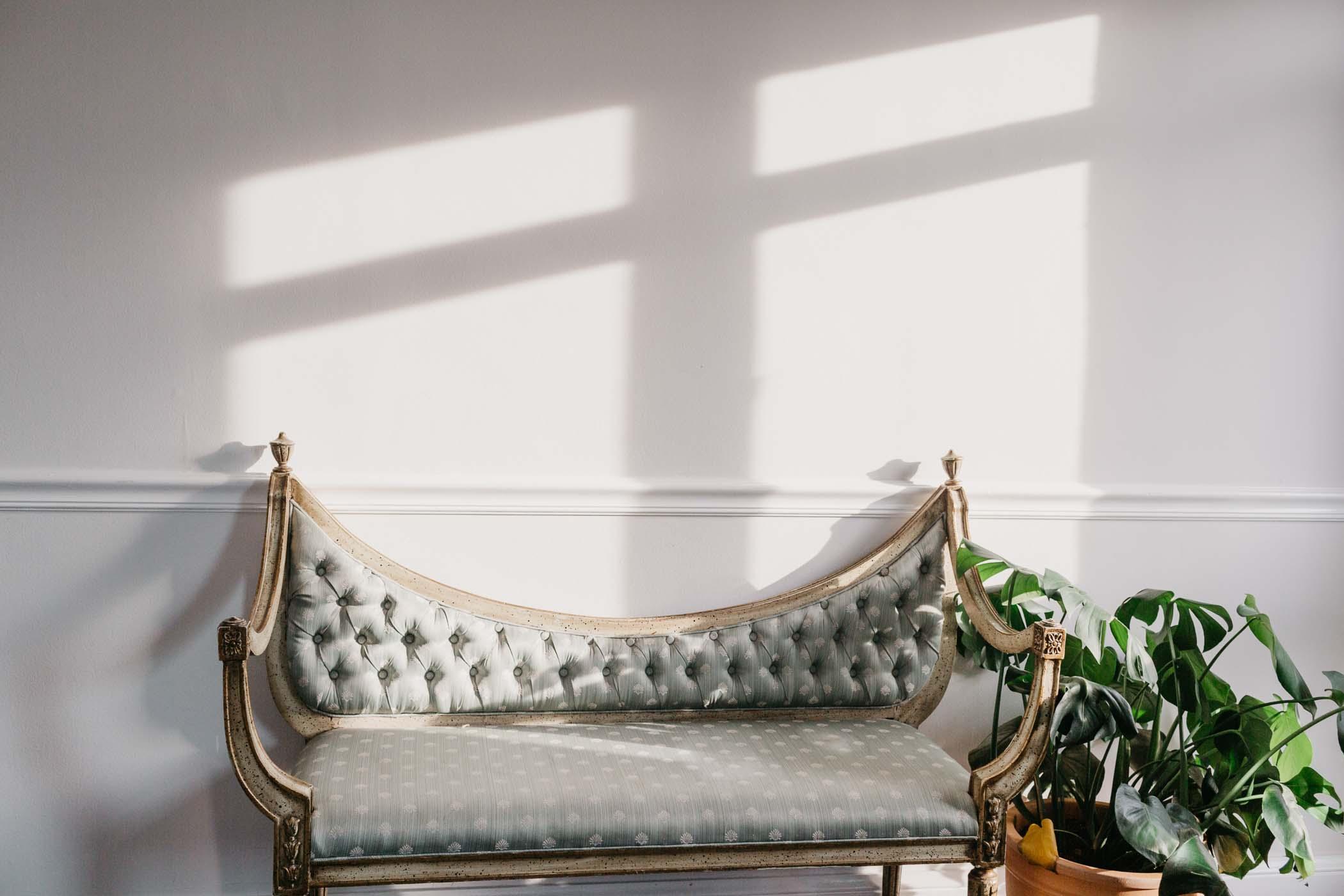 cozy-casa-nashville-tn-natural-light-studio-photography-ideas-lifestyle-photographer-photography-18.jpg