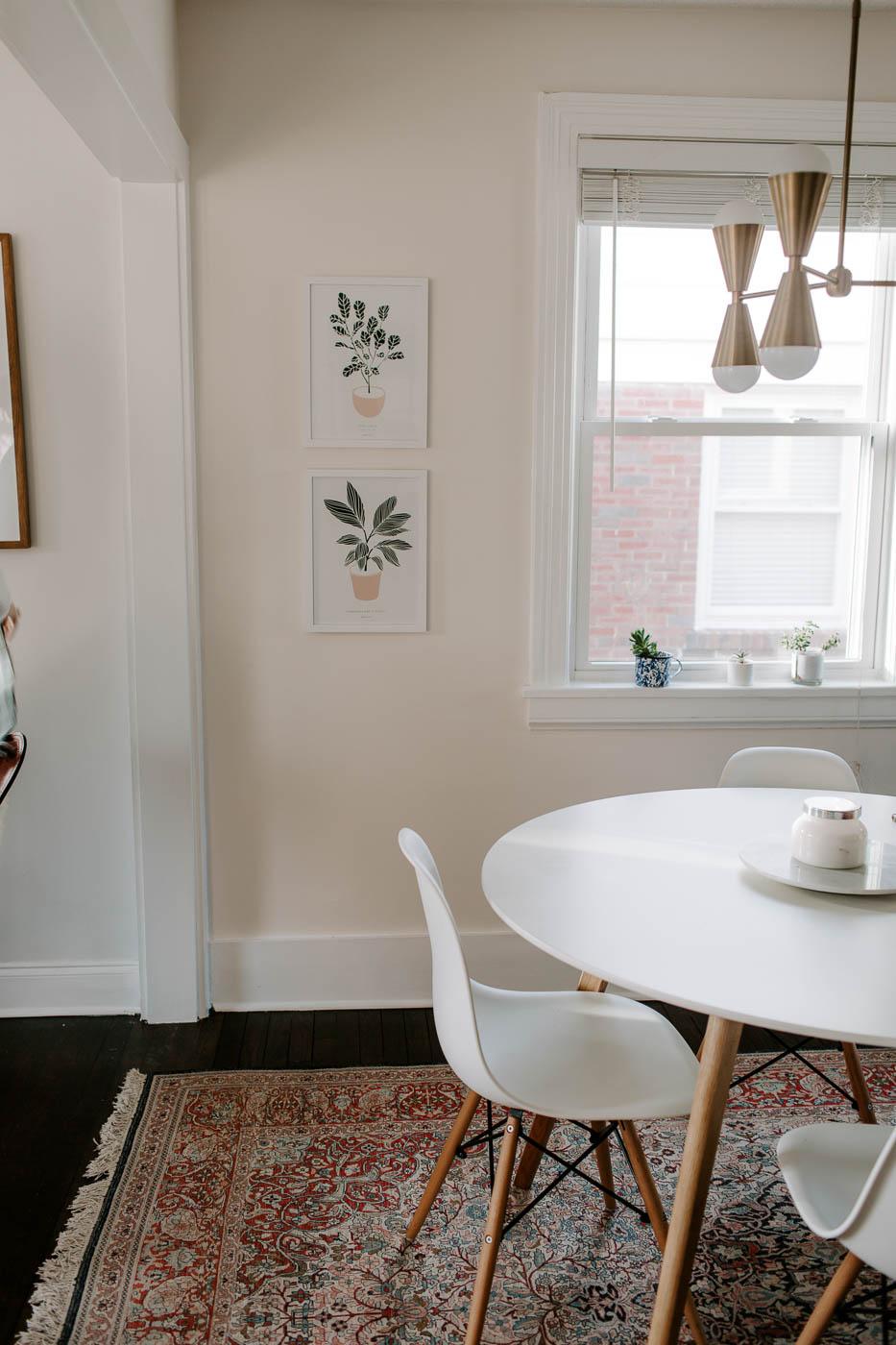cozy-casa-nashville-tn-natural-light-studio-photography-ideas-lifestyle-photographer-photography-22.jpg