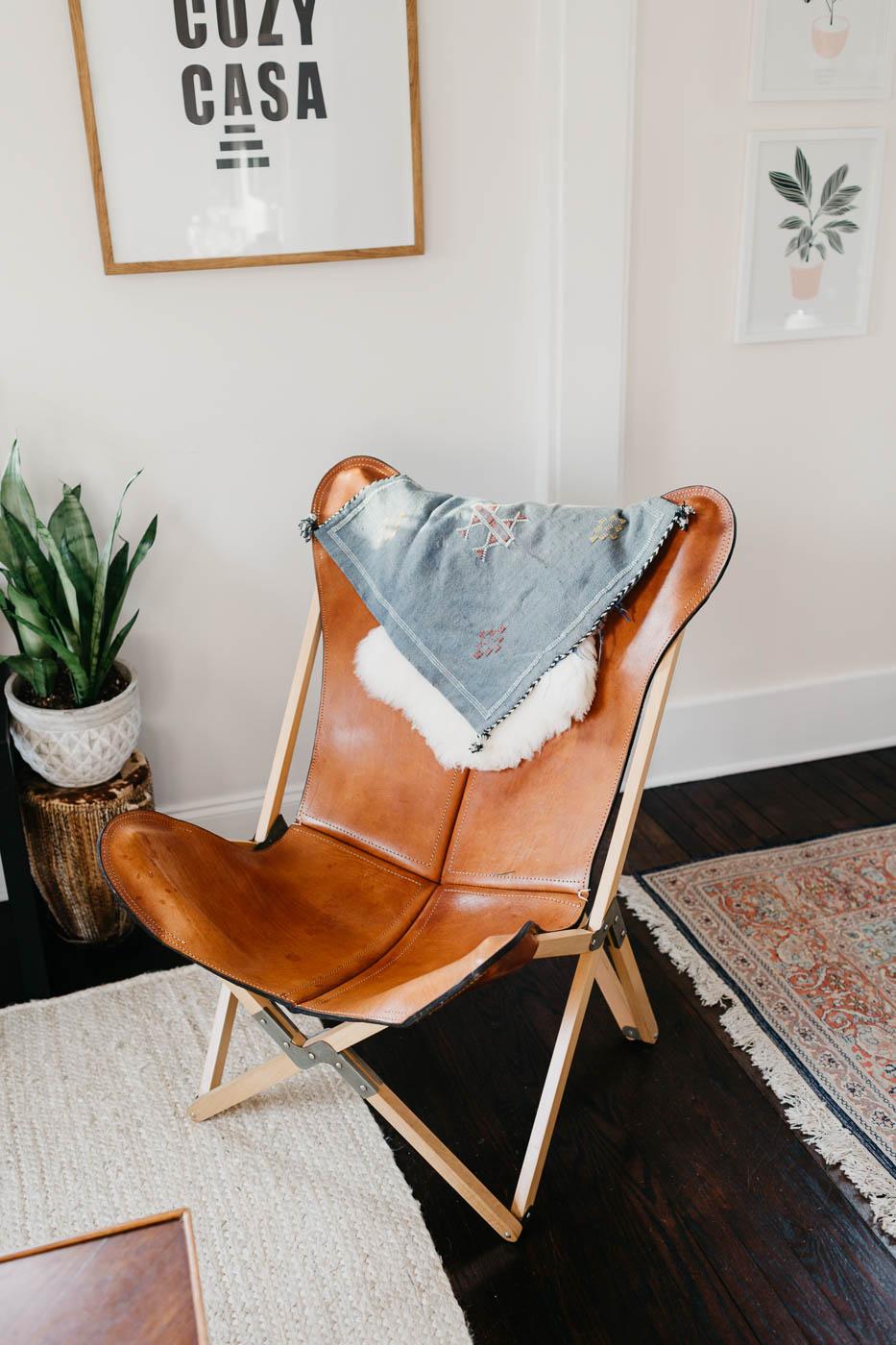 cozy-casa-nashville-tn-natural-light-studio-photography-ideas-lifestyle-photographer-photography-23.jpg
