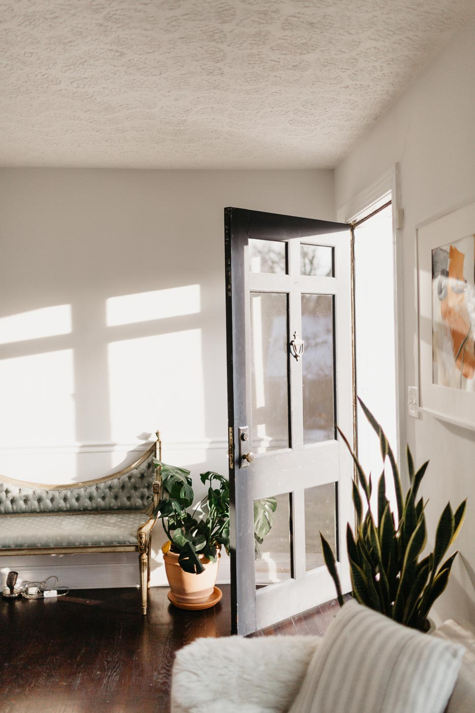 cozy-casa-nashville-tn-natural-light-studio-photography-ideas-lifestyle-photographer-photography-25.jpg