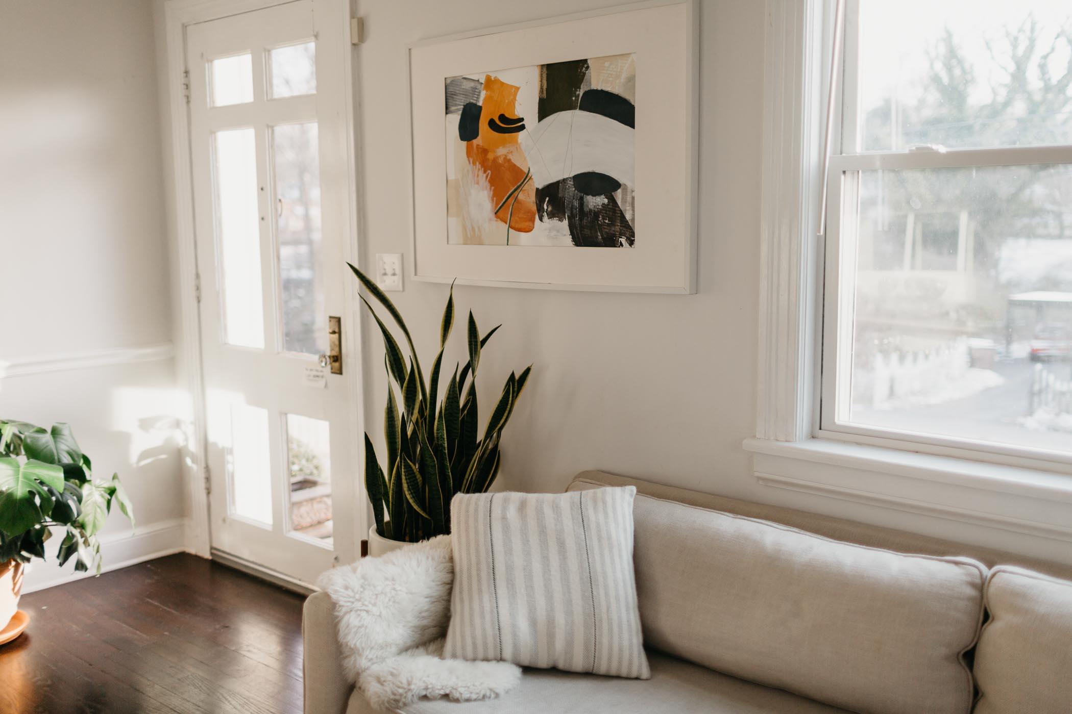 cozy-casa-nashville-tn-natural-light-studio-photography-ideas-lifestyle-photographer-photography-27.jpg