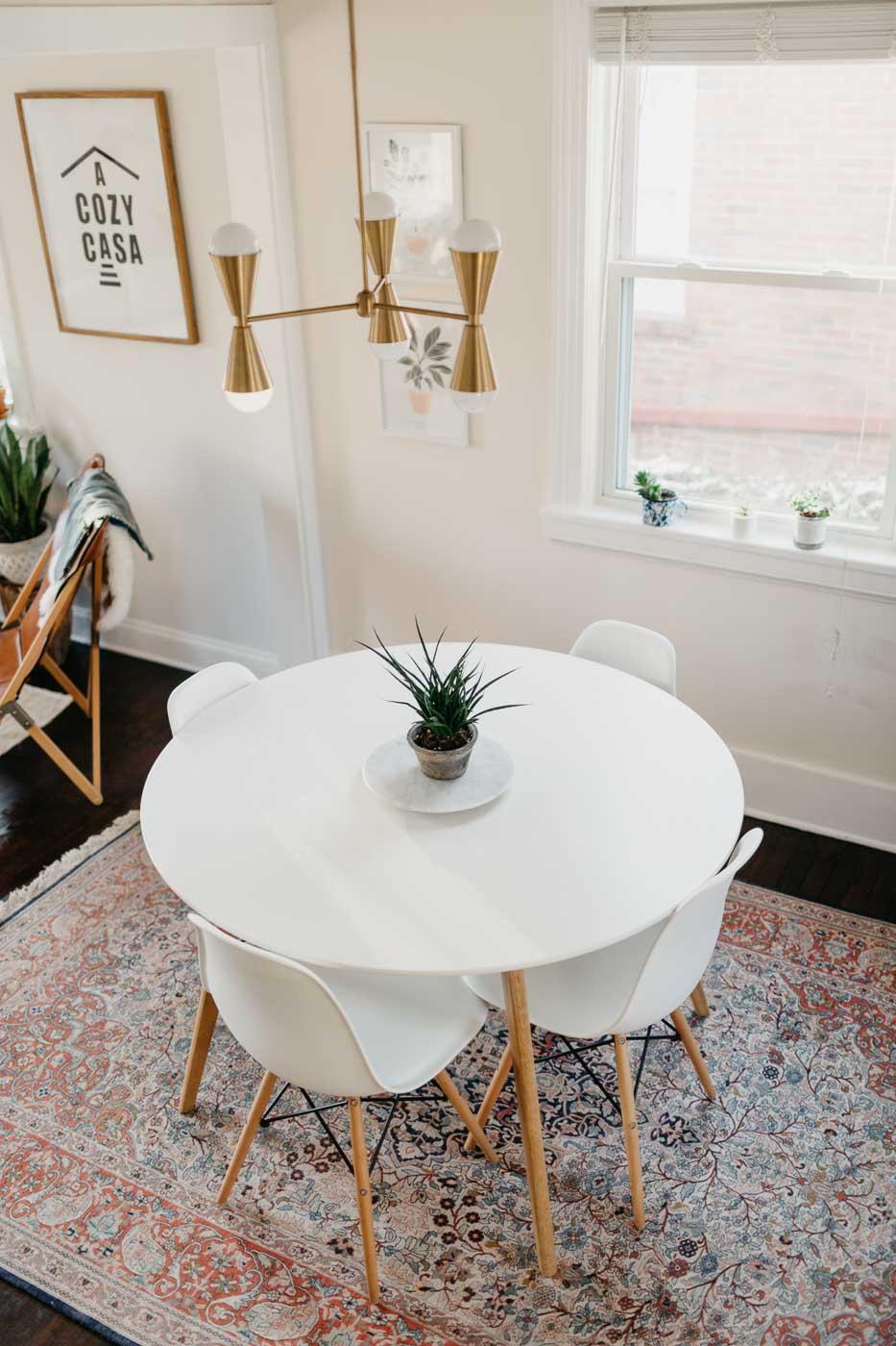 cozy-casa-nashville-tn-natural-light-studio-photography-ideas-lifestyle-photographer-photography-35.jpg