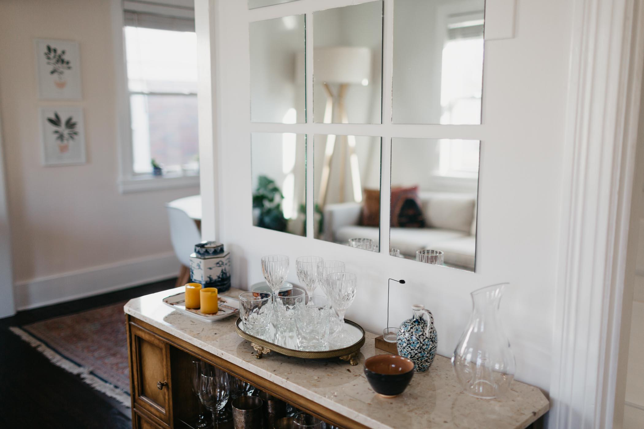 cozy-casa-nashville-tn-natural-light-studio-photography-ideas-lifestyle-photographer-photography-40.jpg