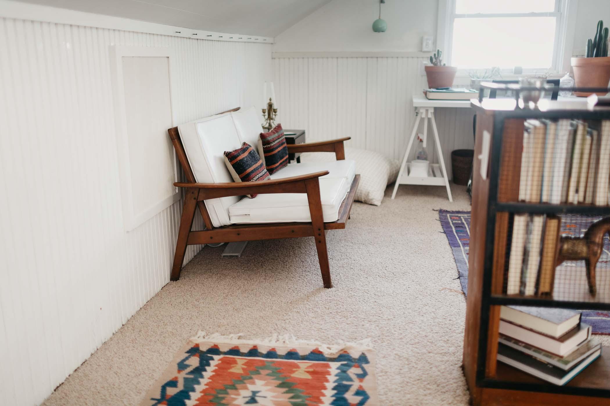 cozy-casa-nashville-tn-natural-light-studio-photography-ideas-lifestyle-photographer-photography-42.jpg