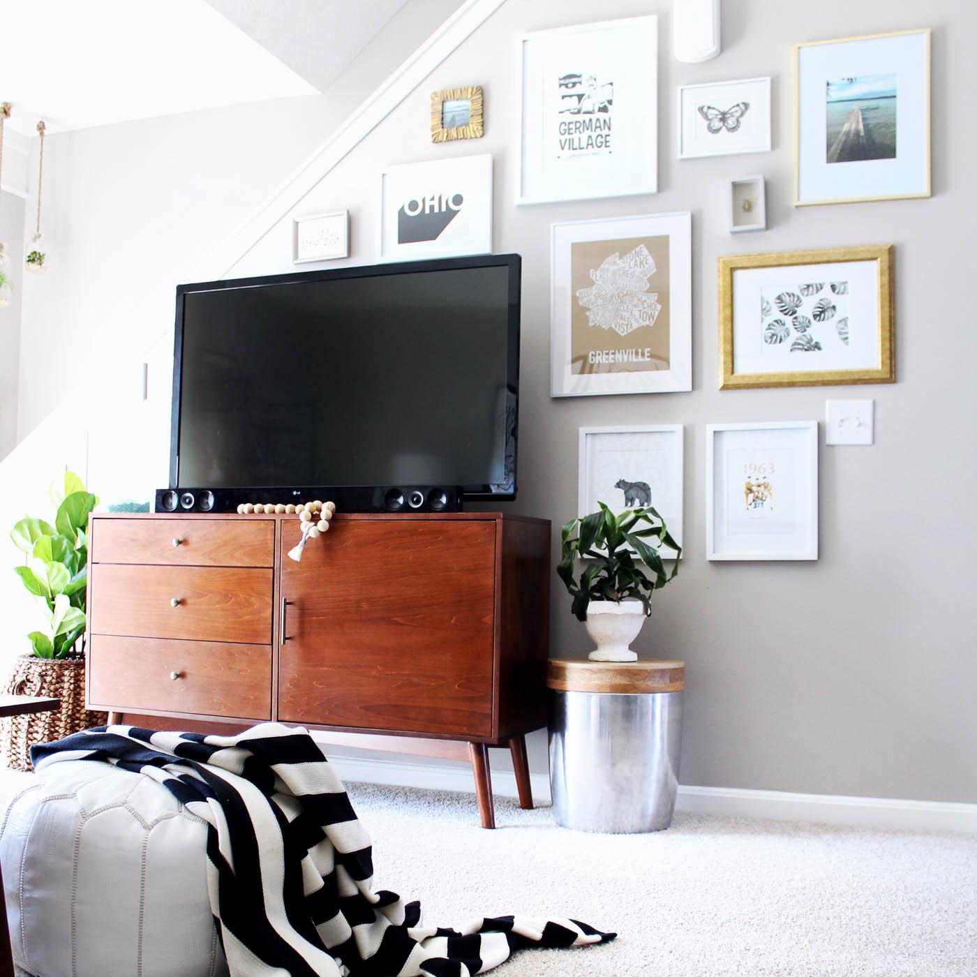 cozy-quarters-ohio-natural-light-photography-studio-lifestyle-photographer-19.jpg