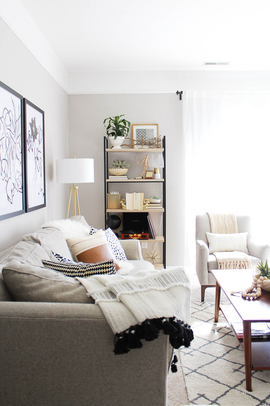 cozy-quarters-ohio-natural-light-photography-studio-lifestyle-photographer-13.jpg