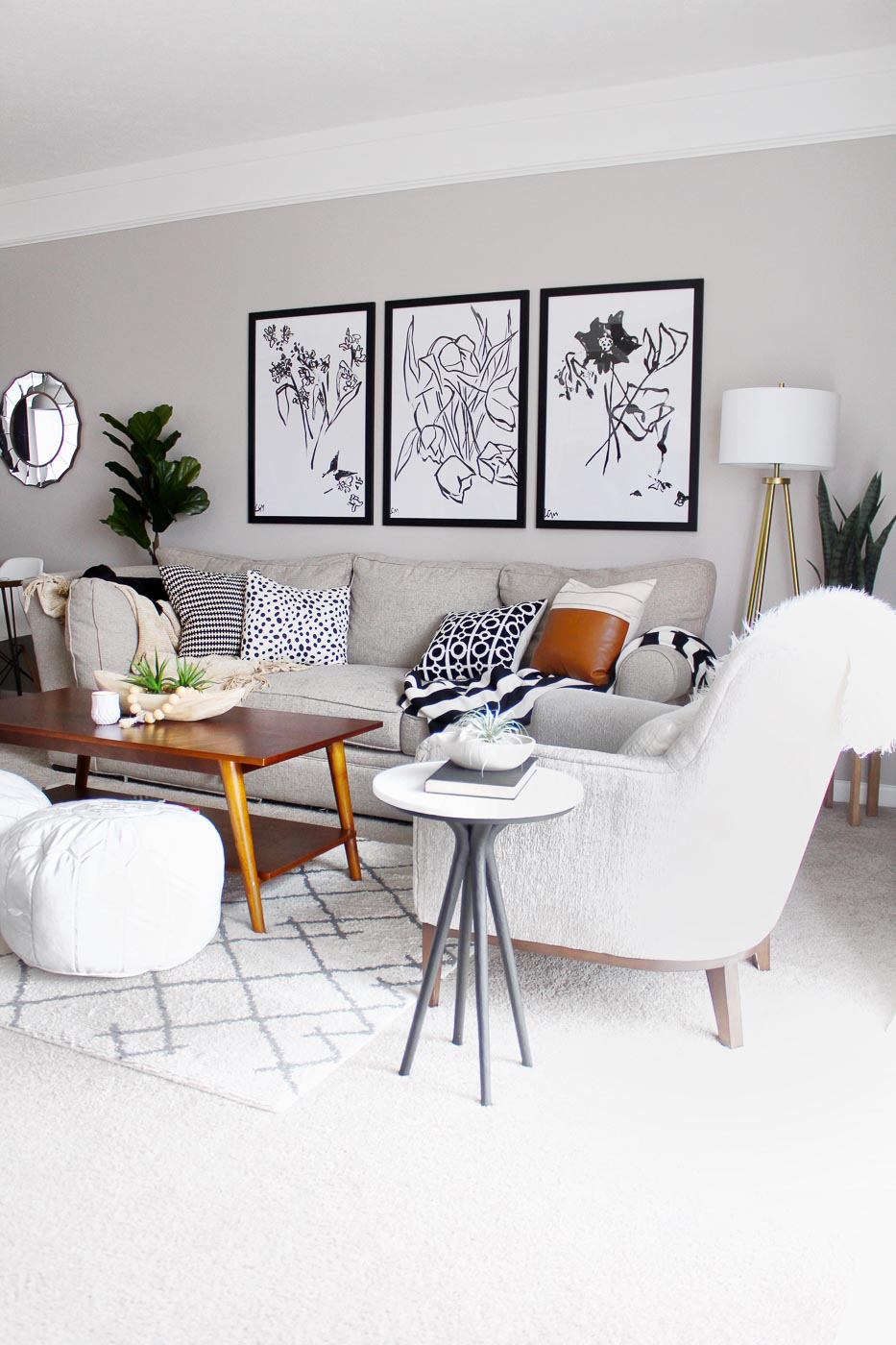 cozy-quarters-ohio-natural-light-photography-studio-lifestyle-photographer-9.jpg