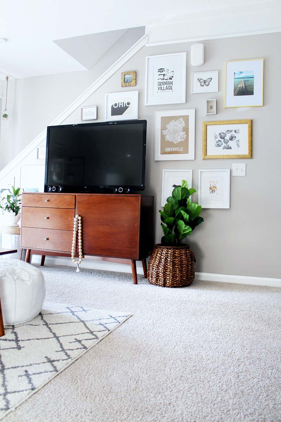 cozy-quarters-ohio-natural-light-photography-studio-lifestyle-photographer-3.jpg