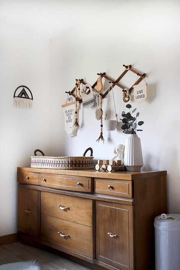 organic-allure-ohio-natural-light-photography-studio-lifestyle-photographer-17.jpg