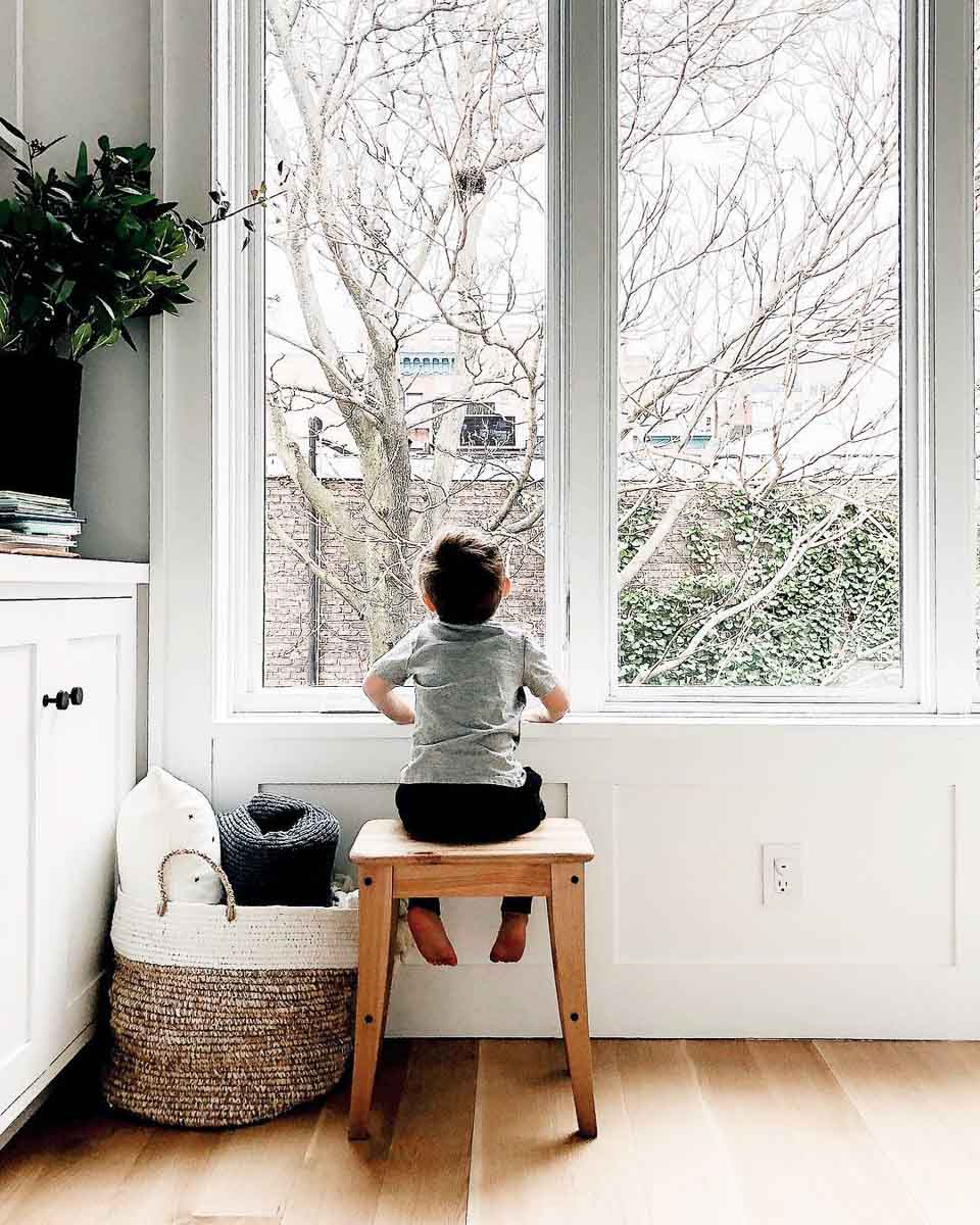 SoftContrast-Hoboken-New-Jersey-natural-light-photography-studio-lifestyle-photo-ideas-indoor-photoshoot-location-4.jpg