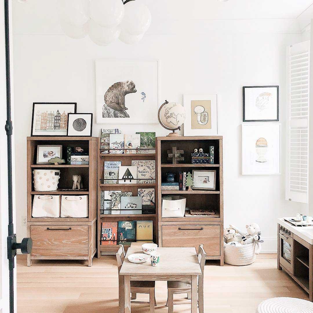 SoftContrast-Hoboken-New-Jersey-natural-light-photography-studio-lifestyle-photo-ideas-indoor-photoshoot-location-5.jpg