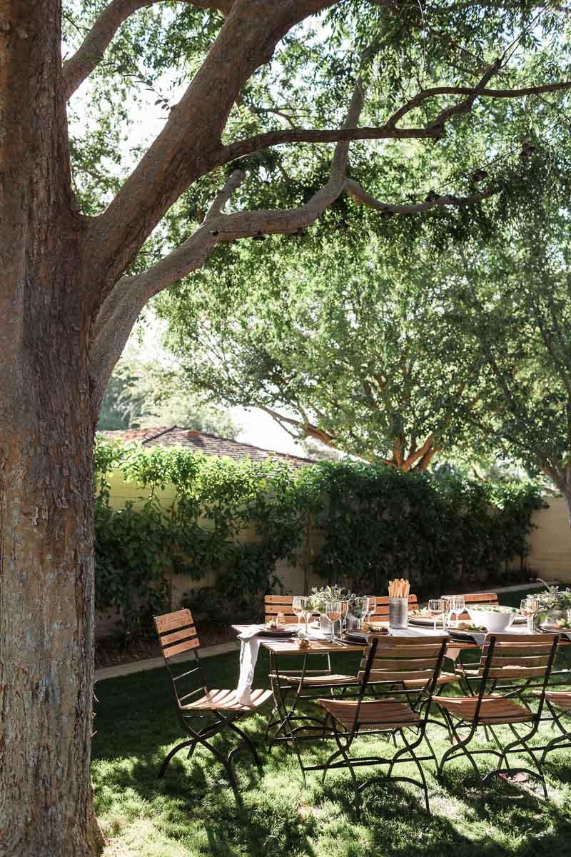 OutdoorHaven-Phoenix-AZ-Arizona-outdoor-photoshoot-location-natural-light-photography-studio-lifestyle-photo-ideas-indoor-photoshoot-location-8.jpg